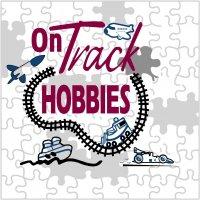 On Track Hobbies's Avatar