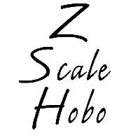 z.scale.hobo's Avatar