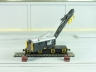 1976 45210 Conrail 250 ton Industrial Brownhoist Crane