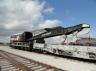 250 ton Industrial Brownhoist crane