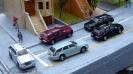 New z cars models