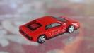 Ford F-350 + Ferraris