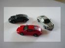 more Z cars