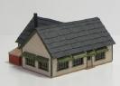 Joe\'s Roadhouse
