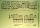 agricuteral-shelter kit studding and wood boards