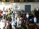 Medford Thanksgiving Train Show 2009