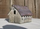 Old Feeder Barn Four