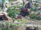 Coal-mine and Coal-mine Tipple