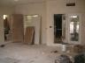 Choo Choo Room Progress