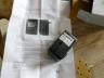 Converter 110V to 230V