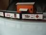 Proto & Fantasy Boxcars