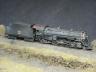 CB&Q class O-4 (USRA Heavy Mikado)