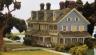Hershey House