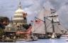 The Capital Ship