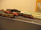 GN Empire Builder locomotive comparisons