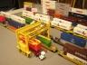 My Intermodal