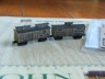 D&RGW MOW Cars Kit #3