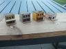 Ebay western building laser kits
