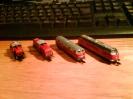 german diesels