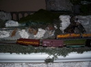 Trains on my layout