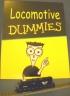 Loco Dummies