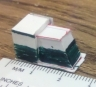 paper wpyr 1 switcher mock up
