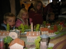 Model Train Show Bremen Nov. 2008 (2)