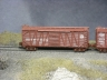 PRR USRA Single Sheated Boxcar
