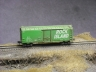 RI 40' Boxcar