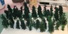 Beverly, tree density, 2 per sq in