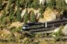 Amtrak California in Truckee?