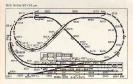 Original track plan