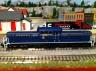 z dd51-1000 diesel