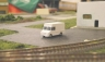 Stony Trucks