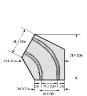 Jim Manley's Bend Module