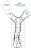 BAZ Module Drawings