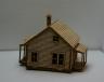 Dorothy's Farmhouse