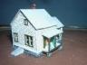Farmhouse on Thom's Humidor