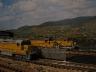 Union Pacific GP35 #753 SD40-2 # 3798 SD45 # 48