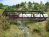 Z Track arrives on CCRR via Hemet Bahn