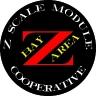 BAZ Logo