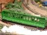 DSC02307
