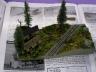 Lionel's Logging Camp