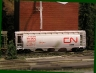 CN 4 Bay Cylindrical Hopper #2