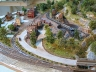 First Look: Village of Little Creek on the CCRR