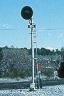 US Signals