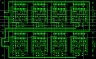 Search Signal PCB board Ztrack Version