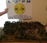 LZPMRR sign