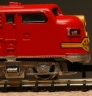 Z Scale Photos