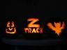 Happy Halloween Z Friends!!!!